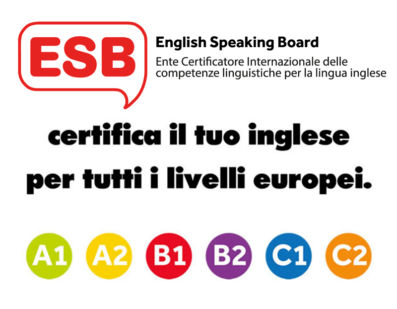 esb-inglese-catania