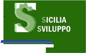 Sicilia Sviluppo