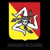 Logo_Regione_Sicilia_inside