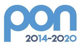 logo-pon_png
